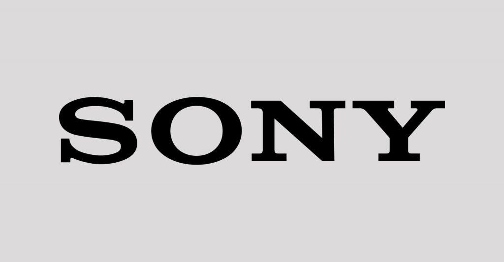 Sony Warranty Check Online