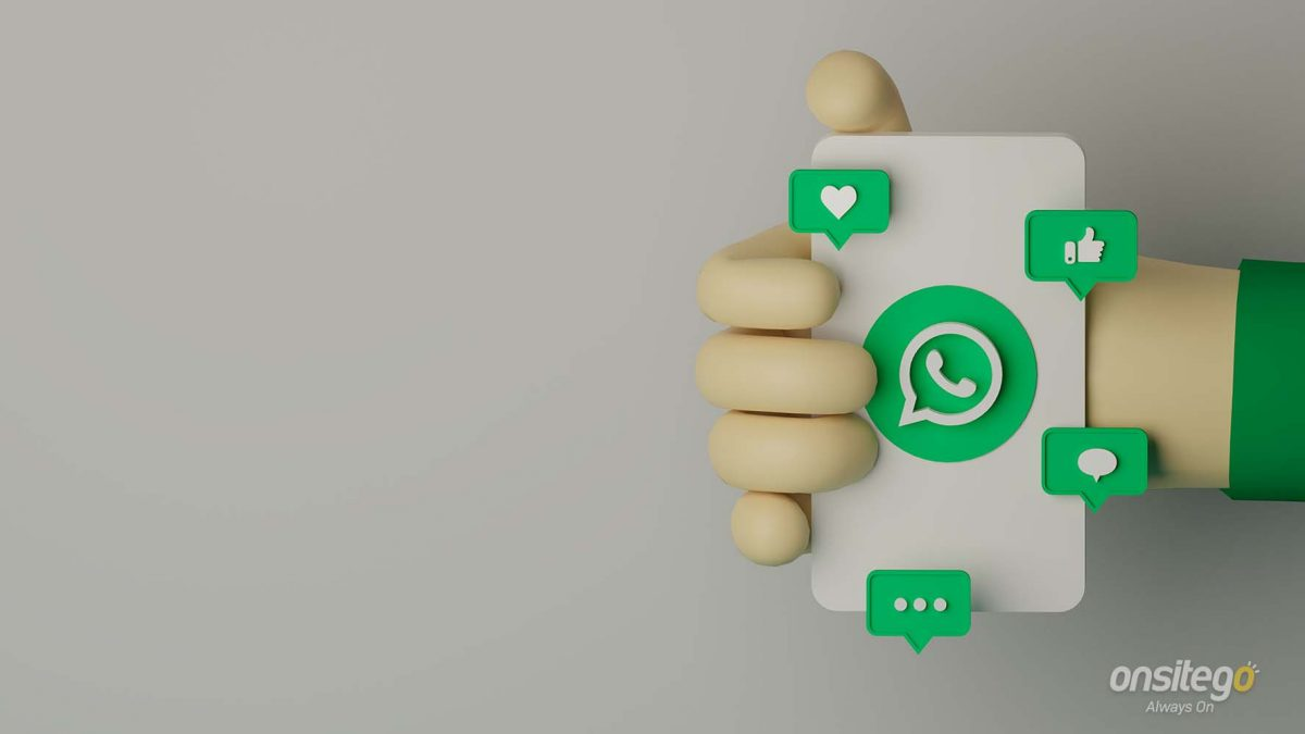 Use WhatsApp Like A Pro With These Interesting Tips & Tricks