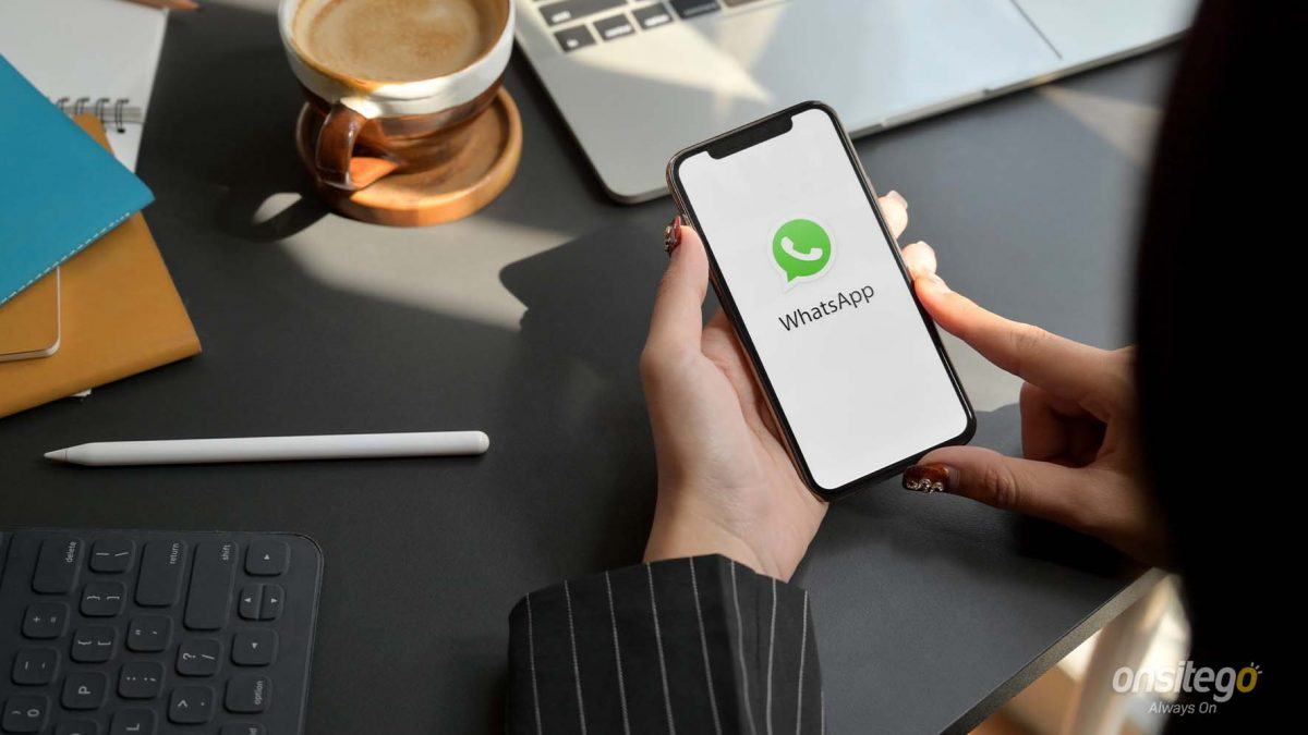 WhatsApp to Introduce Finer Control Over 'Last Seen' Feature