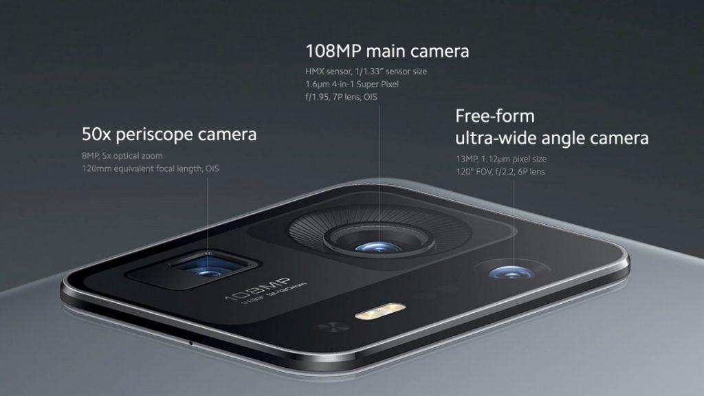 Xiaomi_Mi_Mix_4_05