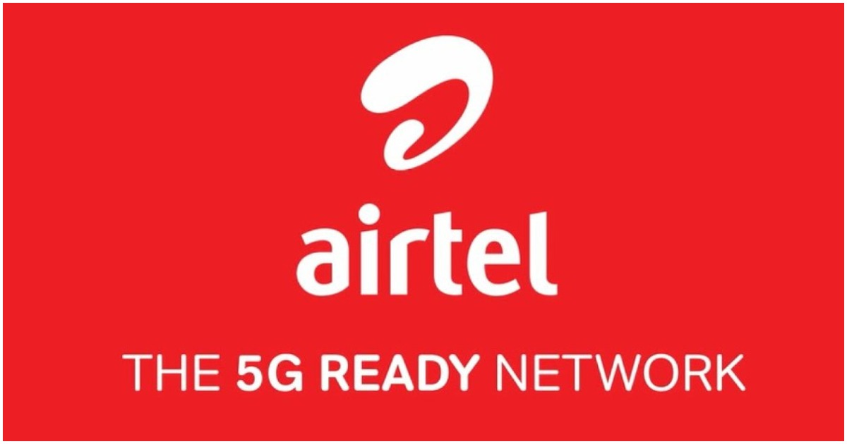 Airtel Demonstrates Cloud Gaming On Its 5G Network Environment
