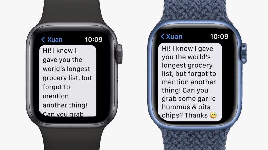 Apple-Watch-Series-7-display