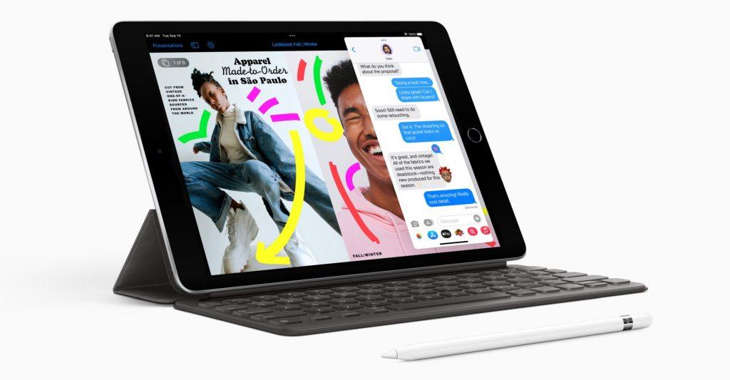 Apple_iPad_10.2_2021_keyboard