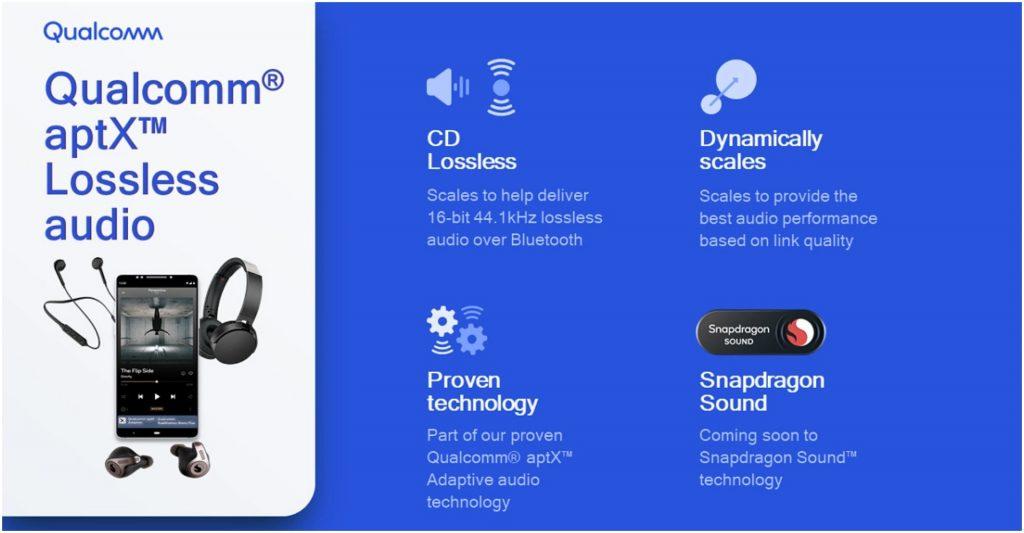 Qualcomm-aptX-Lossles-Audio-Feature
