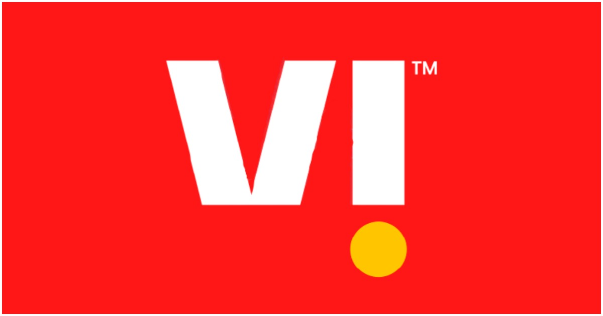 Vi Introduces New Prepaid Recharge Plans With Disney+ Hotstar Subscription In India