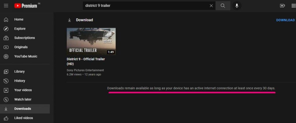 YouTube_browser_download_screenshot2