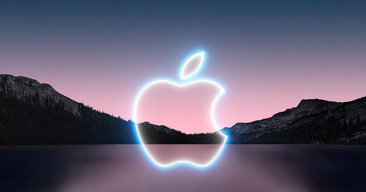 Apple iPhone 13 Will Be Unveiled on September 14