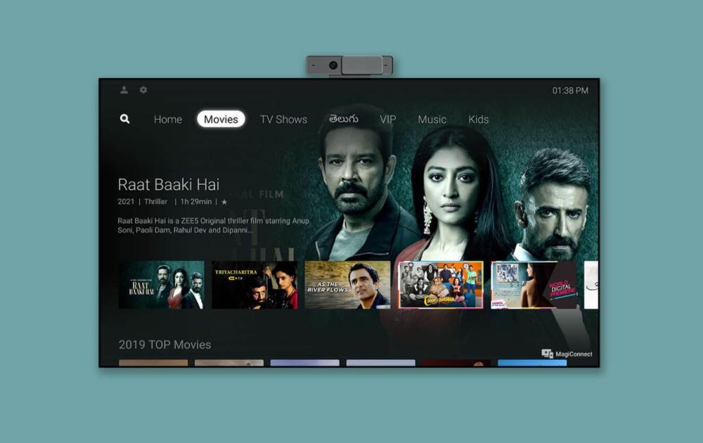 Review: Sony Bravia HD Ready LED TV