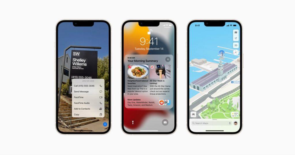 iOS15_features